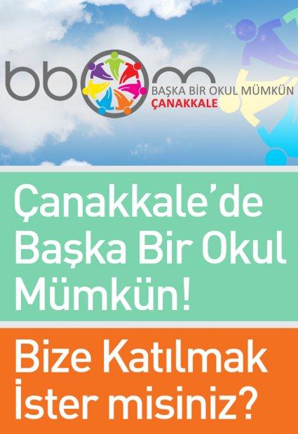 bbomcanakkale.org