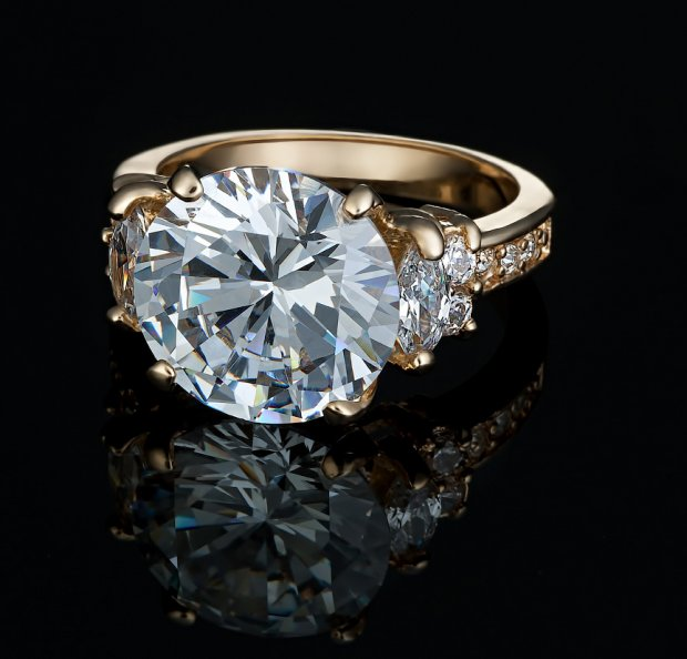 sercioartjewelry.com