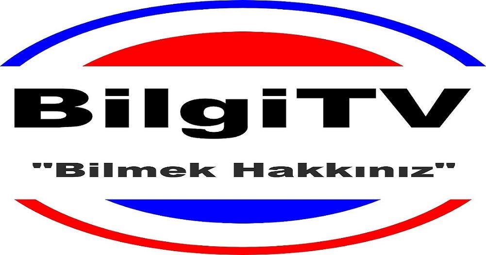 infoTR.info
