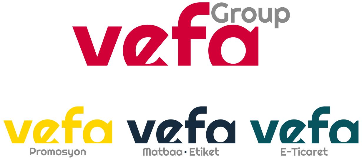 vefabaski.com