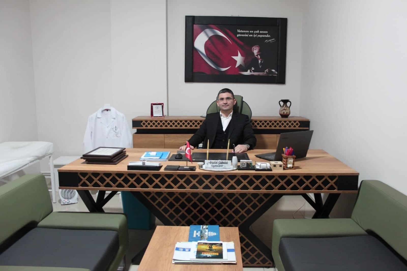abdullah-gudendede.com