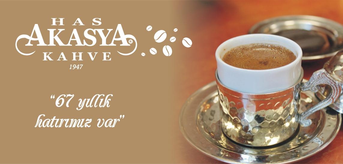 hasakasya.com