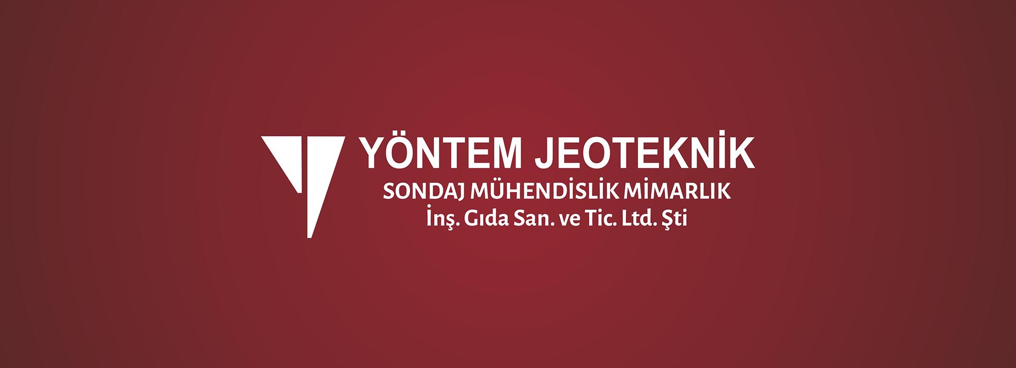yontemjeoteknik.com