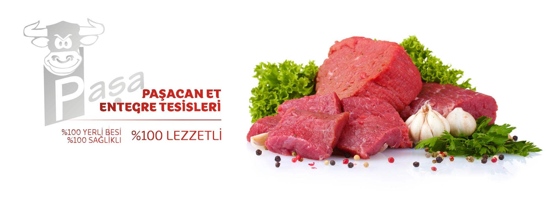 pasacanet.com