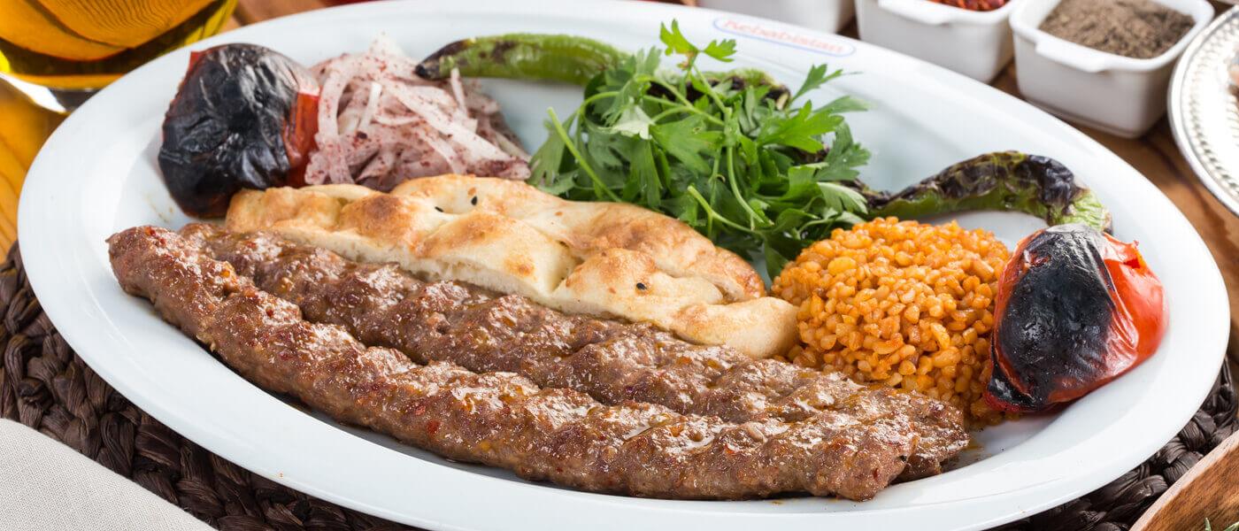 kebabistan.com.tr
