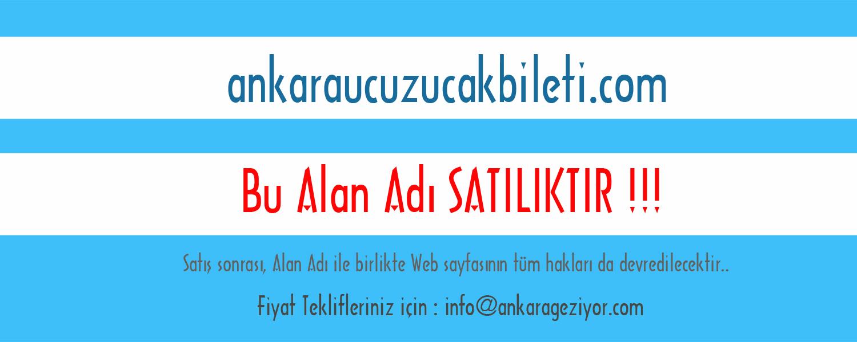ankaraucuzucakbileti.com