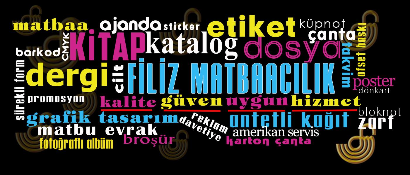 filizmatbaasi.com