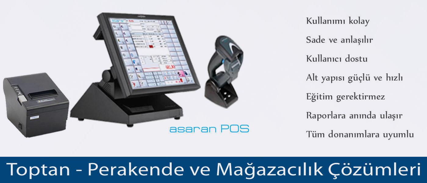 asaran.com.tr