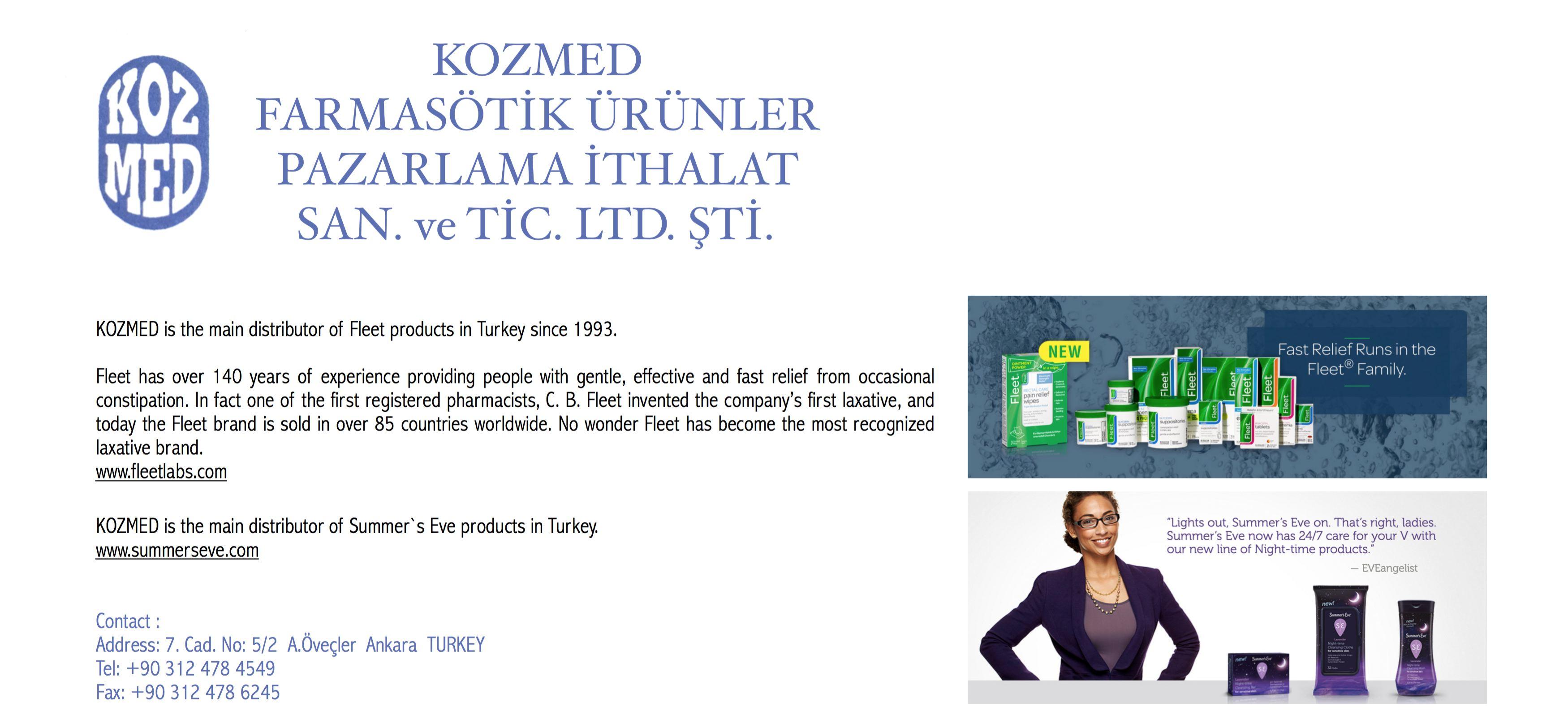 kozmed.com.tr