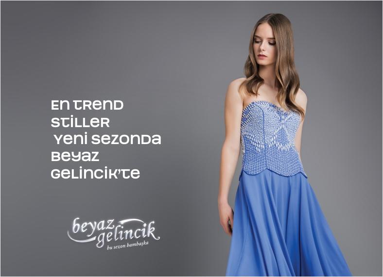 beyazgelincik.com.tr