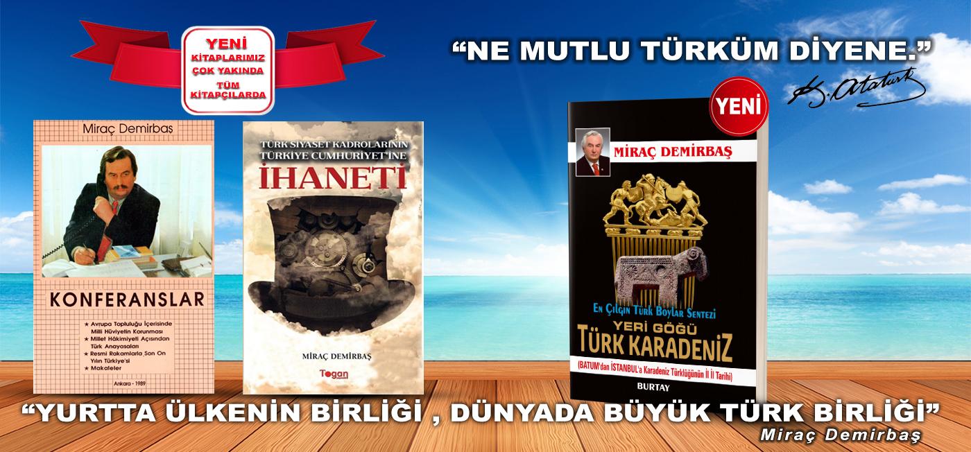 burtakitap.com