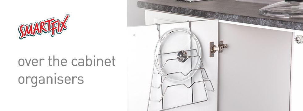 tekno-tel.com.tr