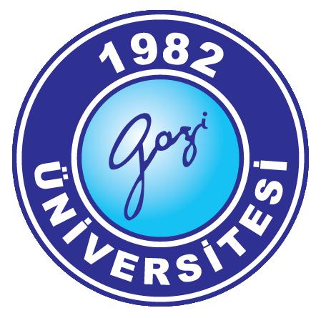 Gazi Üniversitesi Besyo Özel Yetenek Sınav Kılavuzu