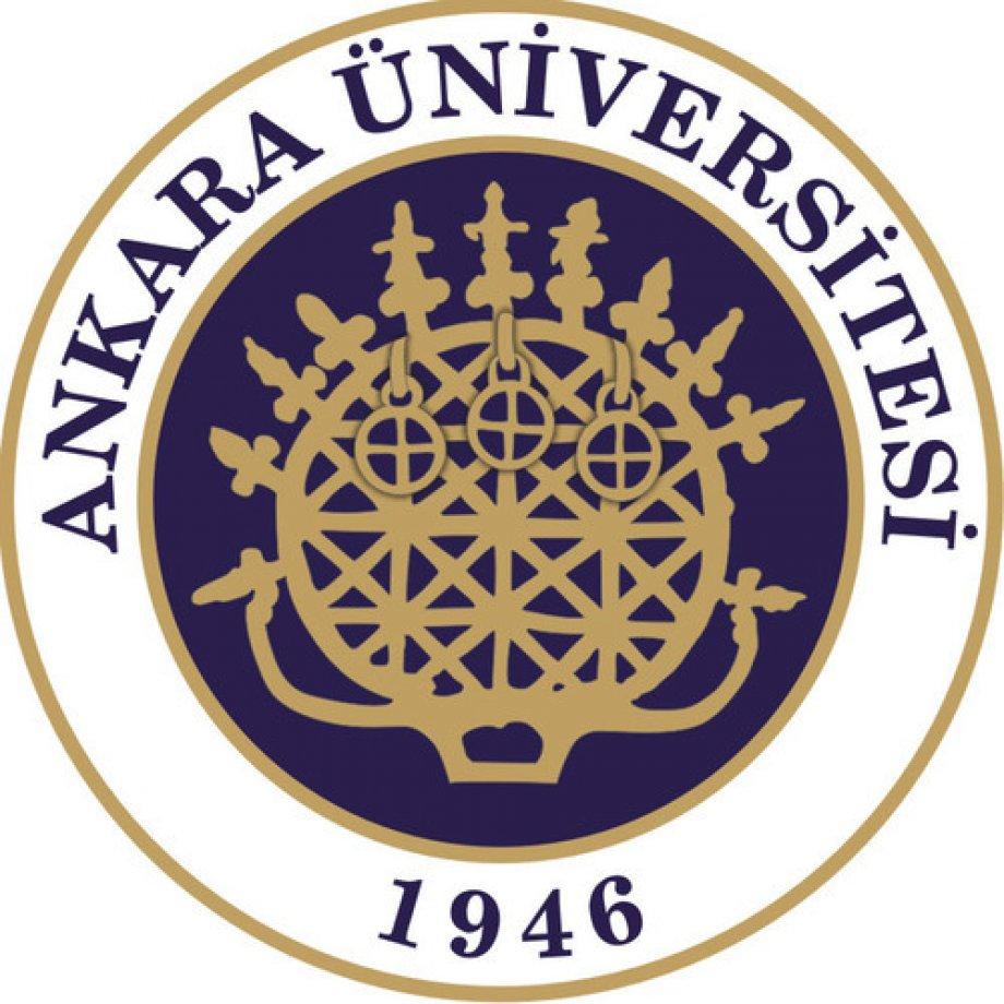 Ankara Üniversitesi Besyo Özel Yetenek Sınav Kılavuzu