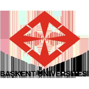 Başkent Üniversitesi Besyo Özel Yetenek Sınav Kılavuzu