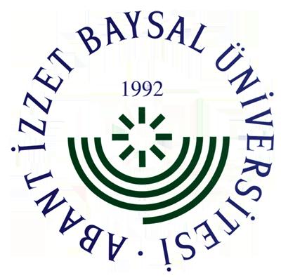 Bolu Abant İzzet Baysal Üniversitesi Besyo Özel Yetenek Sınav Kılavuzu