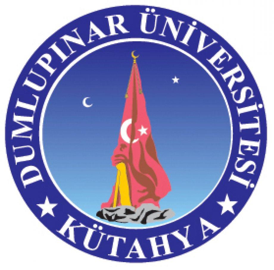 Kütahya Dumlupınar Üniversitesi Besyo Özel Yetenek Sınav Kılavuzu