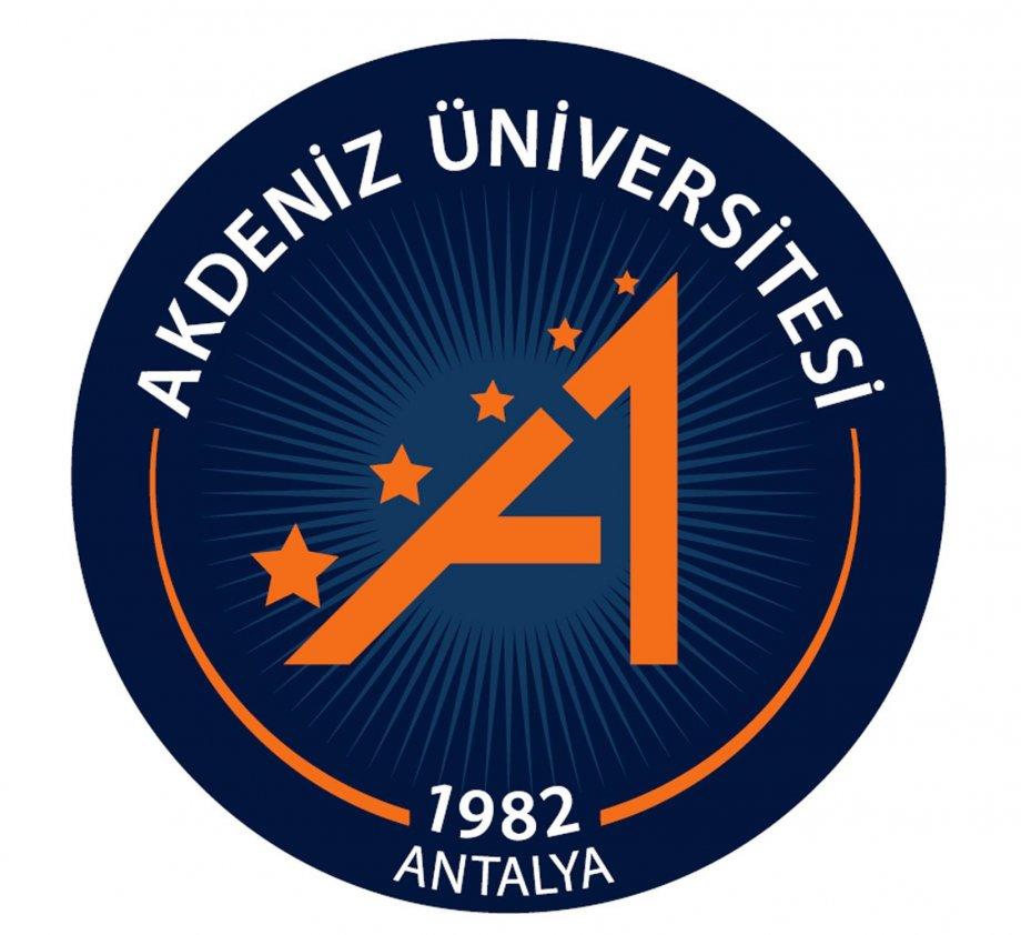 Akdeniz Üniversitesi Besyo Özel Yetenek Sınav Kılavuzu