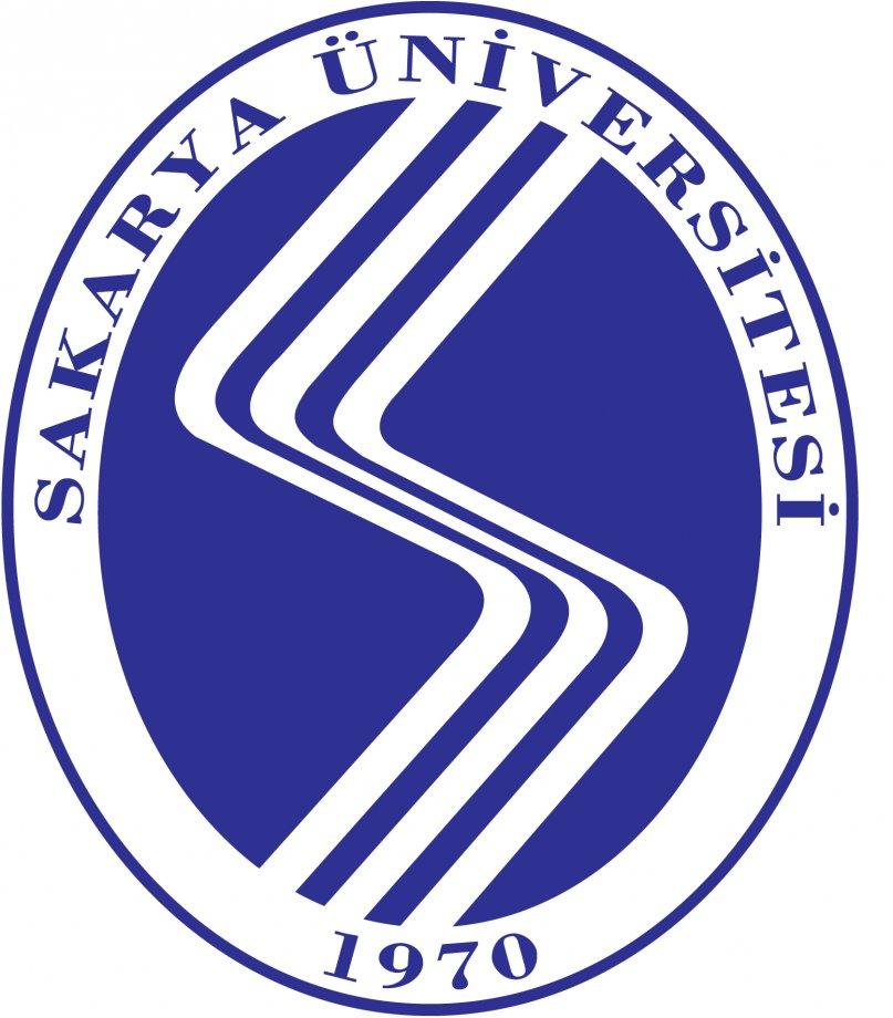 Sakarya Üniversitesi Besyo Özel Yetenek Sınav Kılavuzu