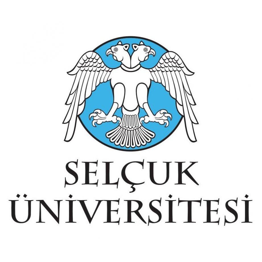 Konya Selçuk Üniversitesi Besyo Özel Yetenek Sınav Kılavuzu