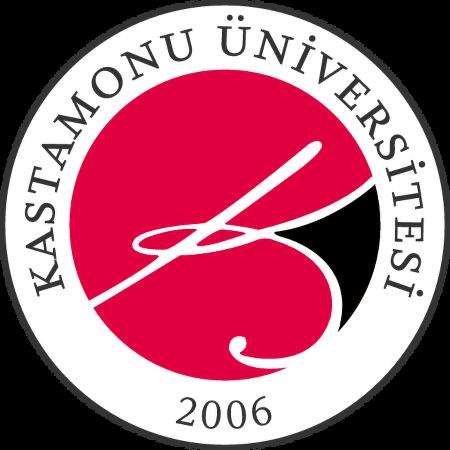 Kastamonu Üniversitesi Besyo Özel Yetenek Sınav Kılavuzu
