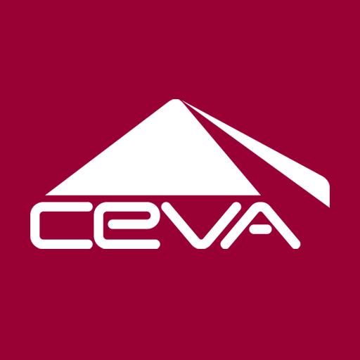 CEVA Uluslararası Taşımacılık Ltd. Şti.