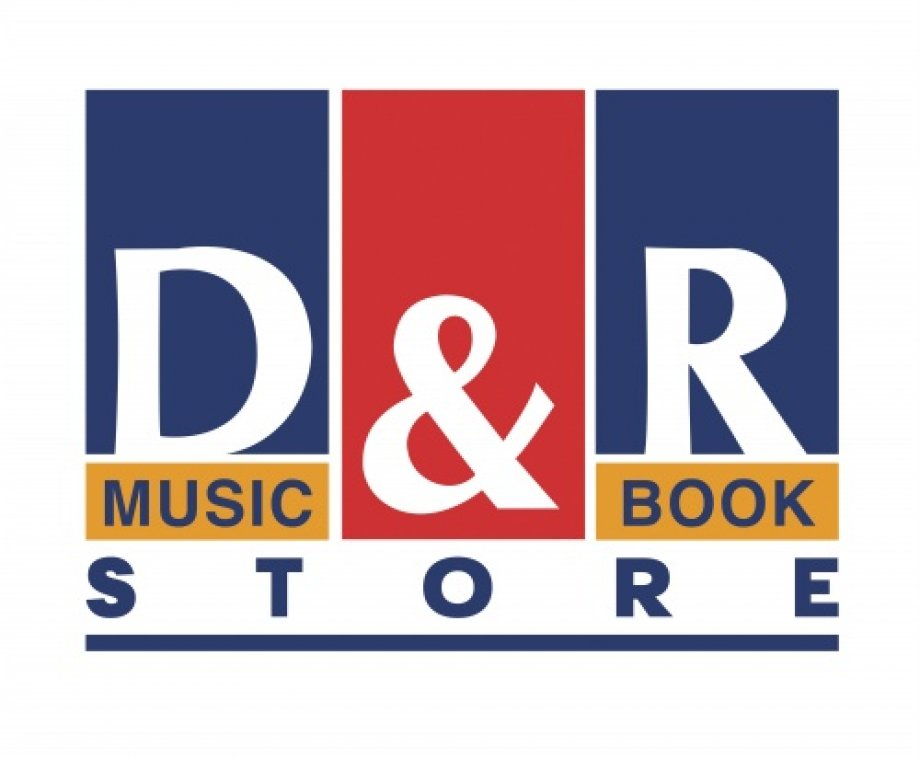 Doğan Müzik Kitap Mağ. Paz. A.Ş.