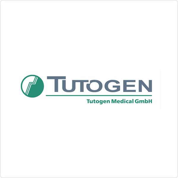 Tutogen Medical GmbH