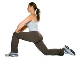 Bilinçsiz Egzersiz Zararlı mı?