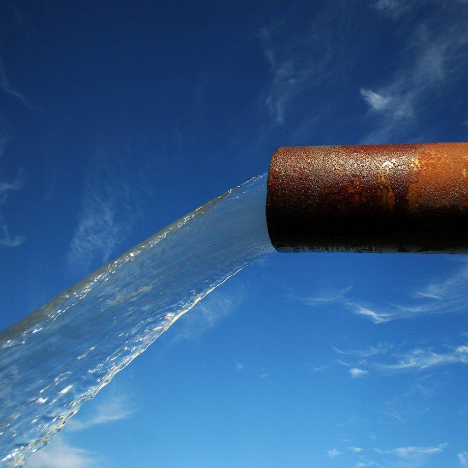 İçme ve Kullanım Suyu Kimyasalları...