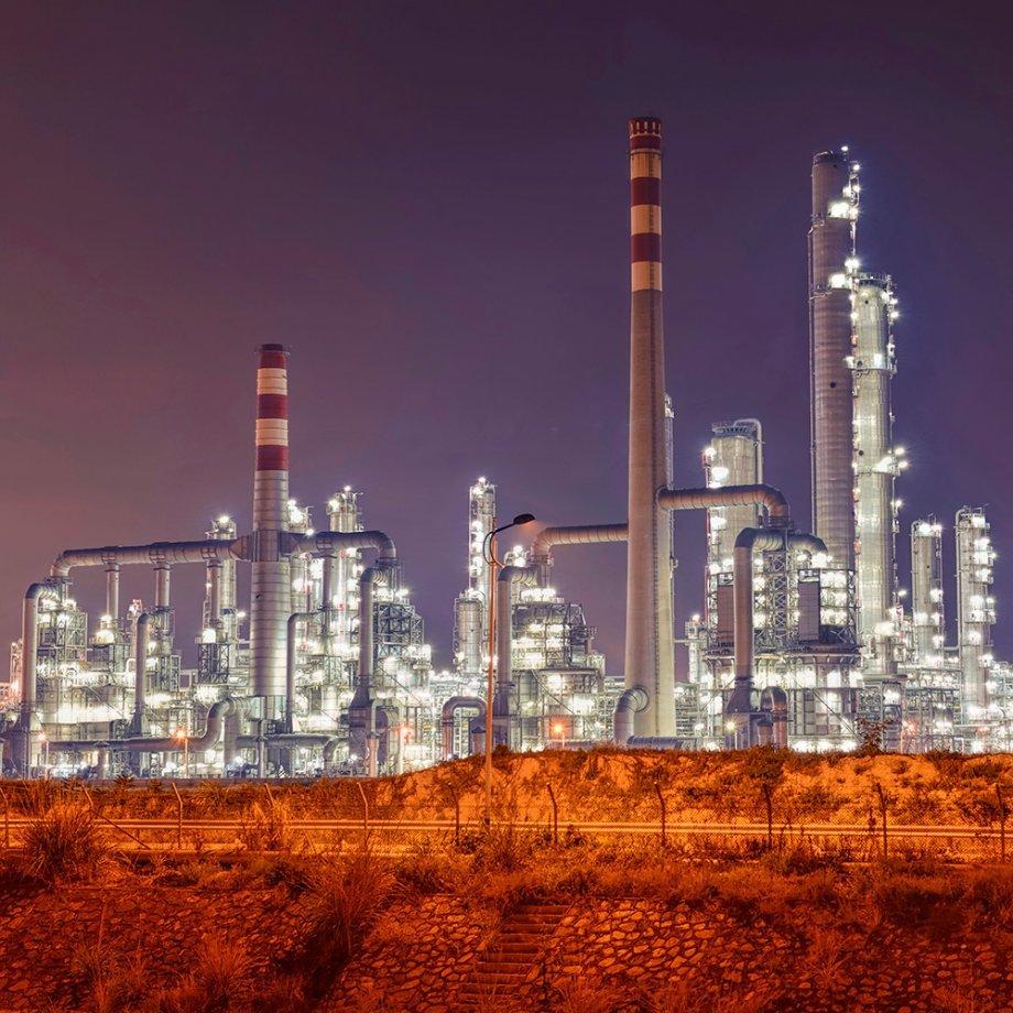Isıtma Sistemleri Kimyasalları