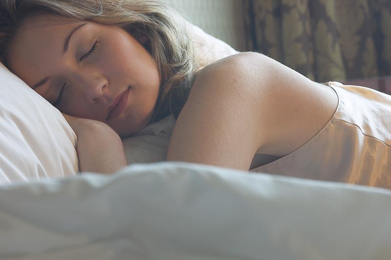 Fazla Uyku Öldürüyor (Mu)?