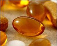 Hergün Vitamin ve Balık Yağı Kapsülü Almak Gerekli mi?