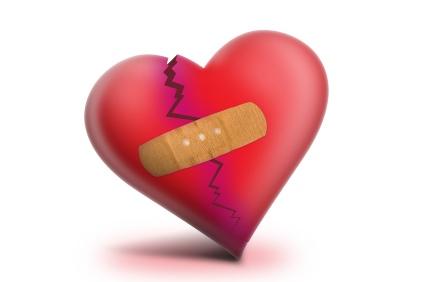 Kalp Yetmezliğinin Tedavisi