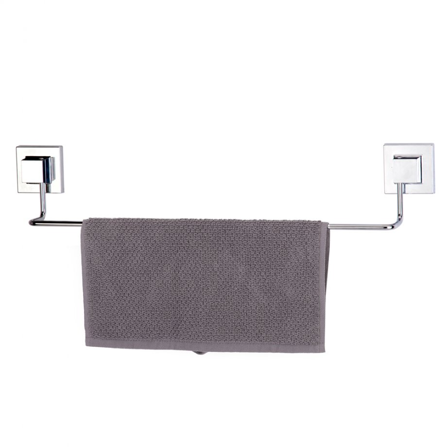 EF260 easyFIX Sticker System (Towel Holder Bar) / Chrome