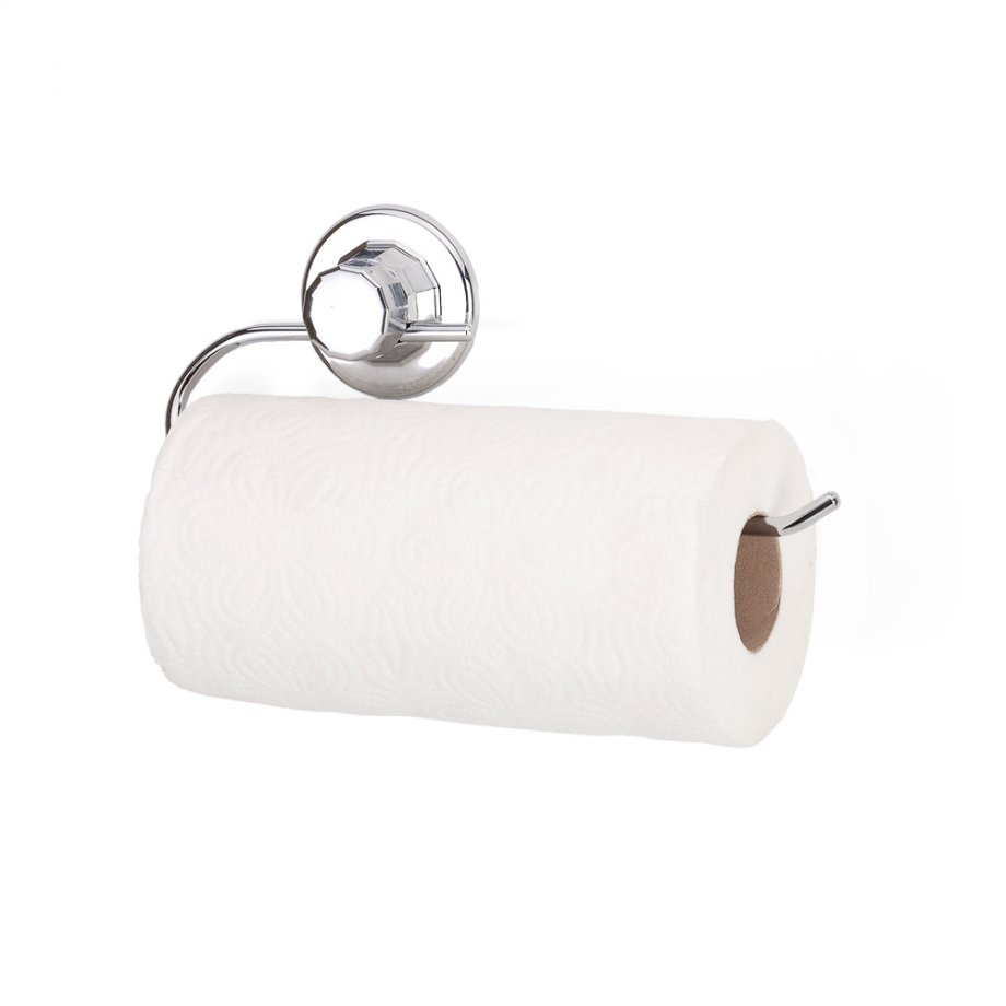 DM240 Suction Paper Towel Holder