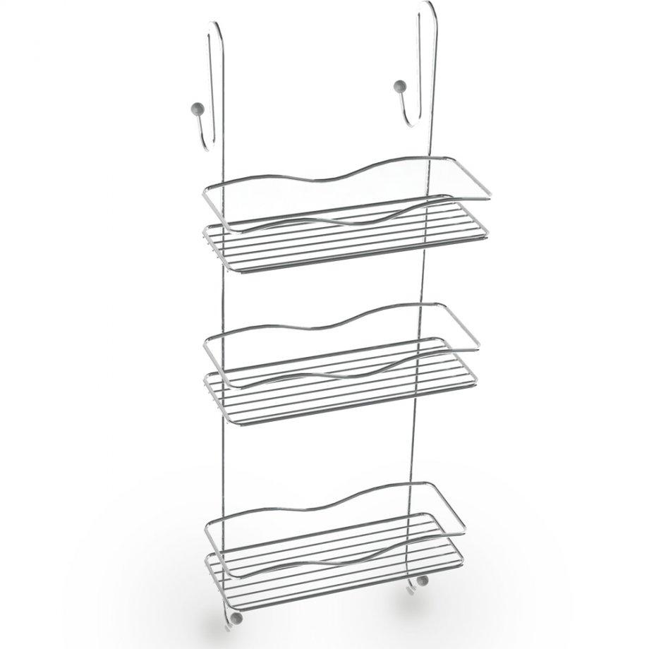 BK063 Three Tier Cabinet Hanger