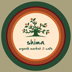 Shima Organik Akatlar / İstanbul