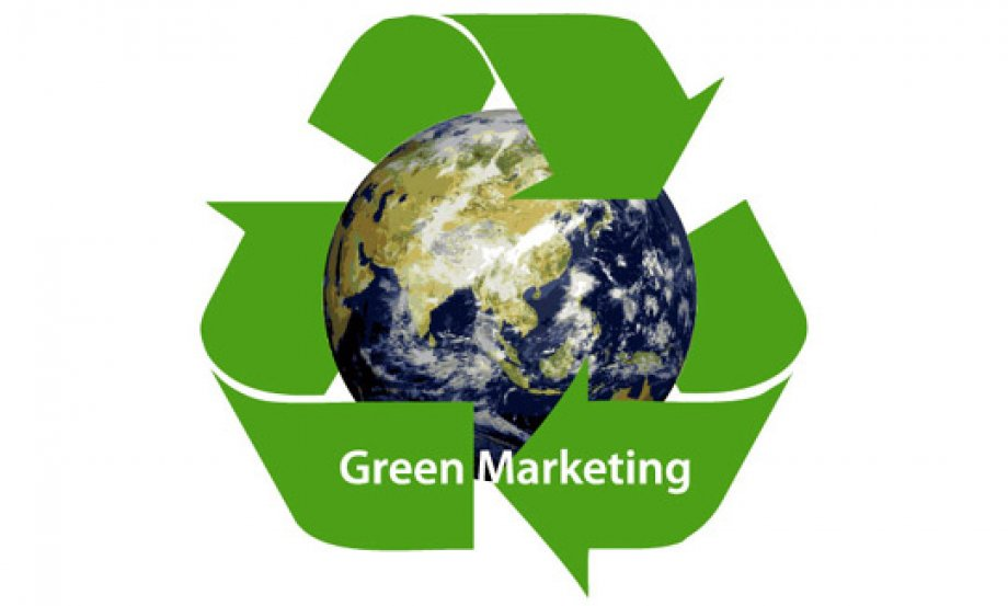 benefits of green marketing Green marketing companies seek to go above and beyond traditional marketing by promoting environmental core values in the hope that consumers will associate these values with their company or brand plan focuses on the ideal marketing mix to achieve maximum profit potential while adhering to sustainability principles.