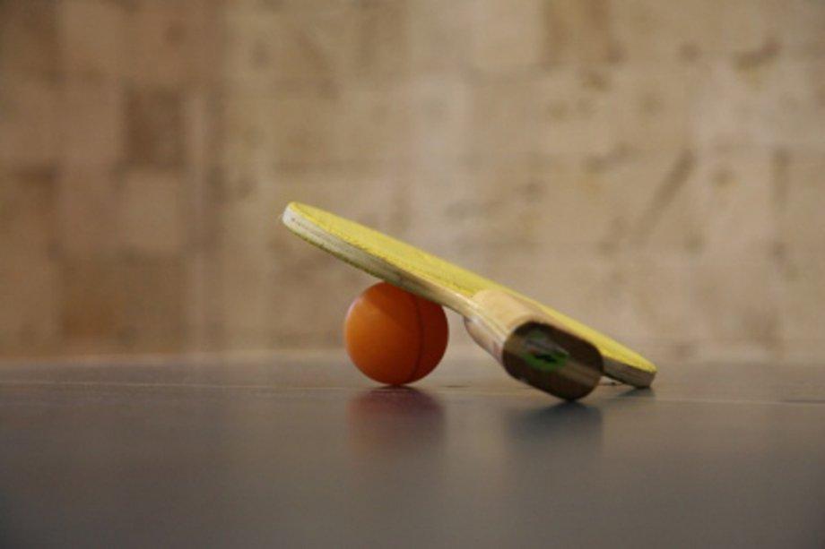 Tenis Galeri