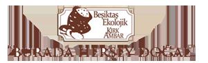 Beşiktaş Kırkambar