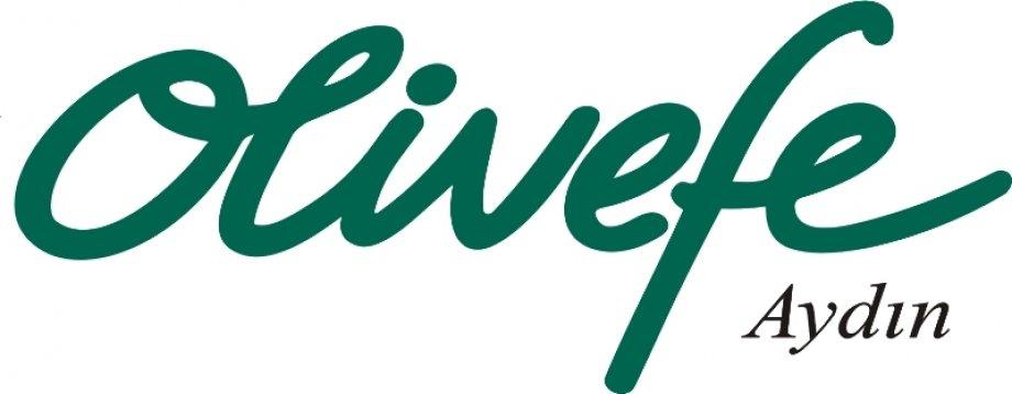 Olivefe