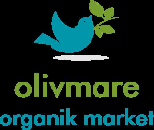 Olivmare Organik Market