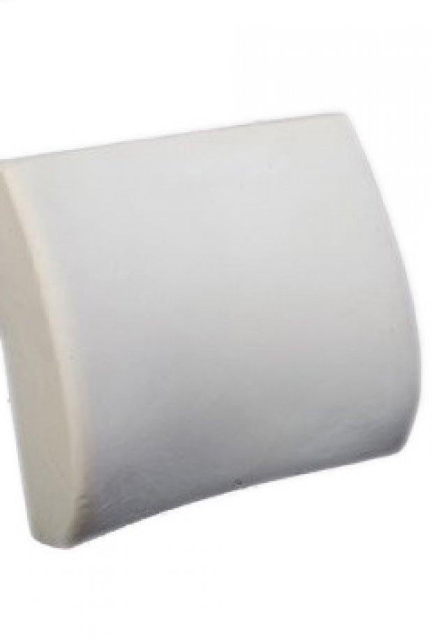 AB - 1013 ADELBRAND Foam Back Pillow