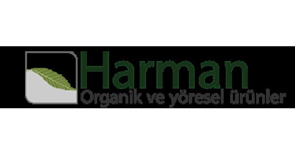 Harmandanal / Güngören