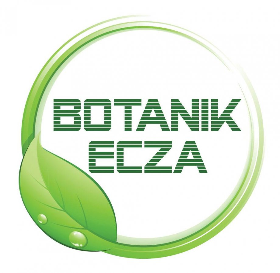 Botanik Ecza / Balgad Çankaya