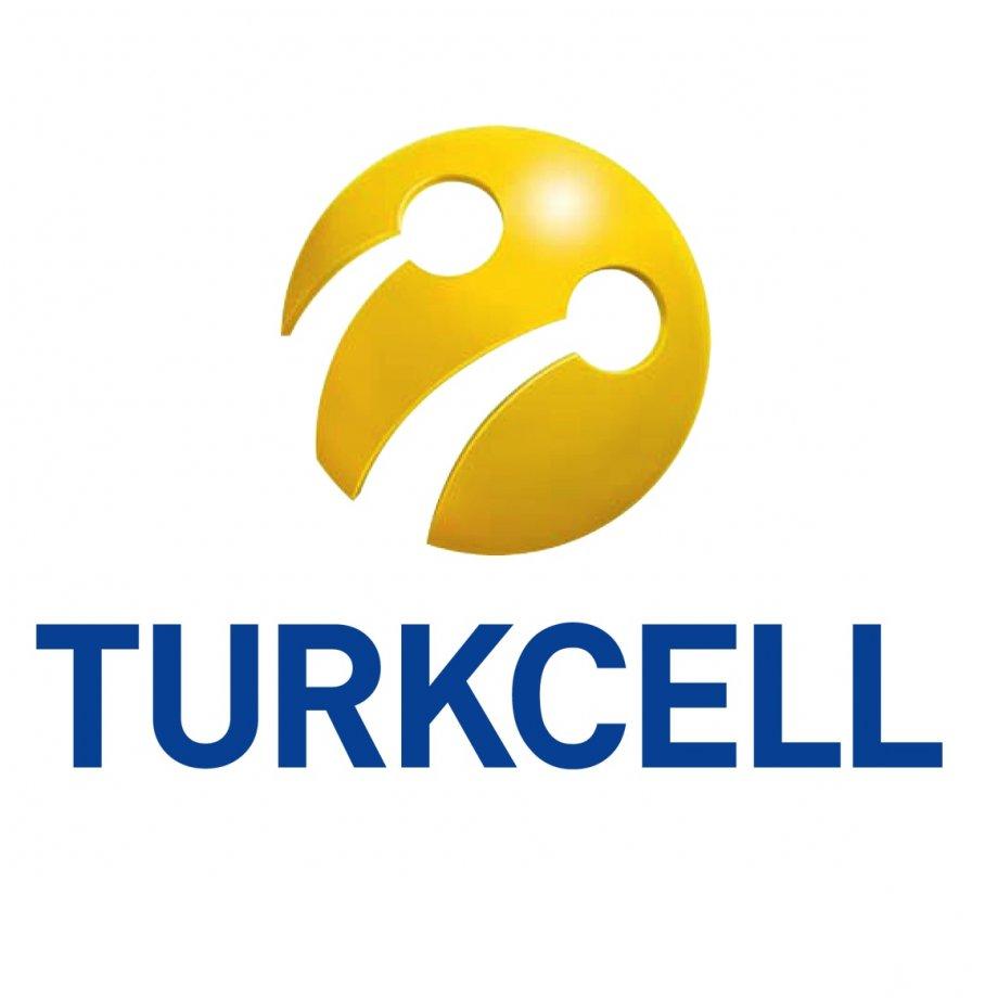 Turkcell Satış ve Dağıtım Hizmetleri A.Ş.