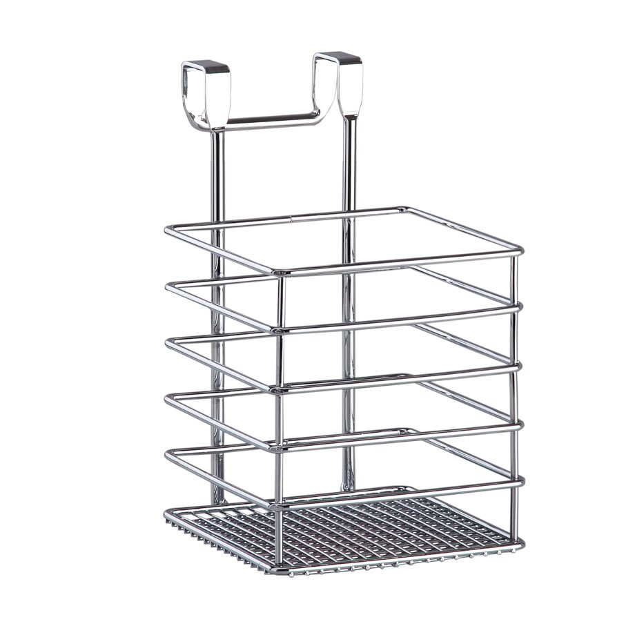 SF073 Space Saver Multipurpose Shelf / Chrome