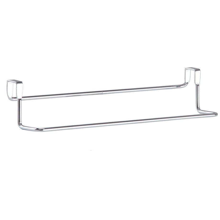 SF260 Space Saver Towel Holder / Chrome