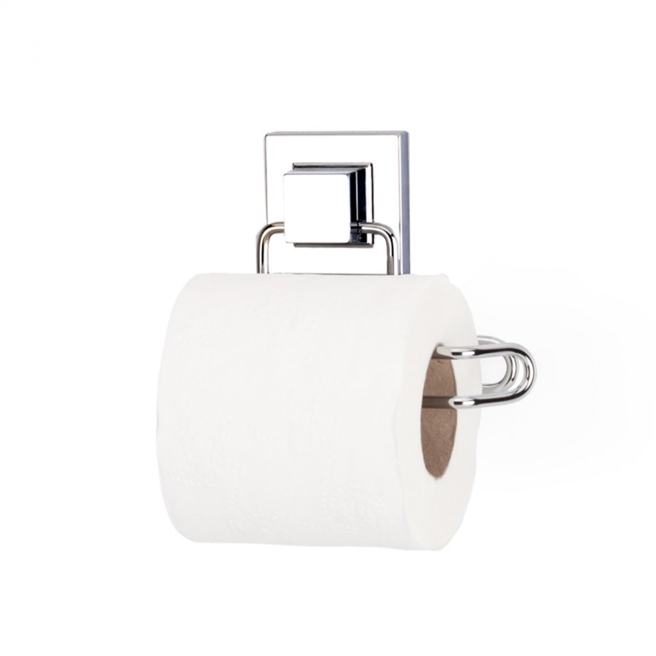 EF271 Self Adhesive Toilet Paper Holder with Sticker